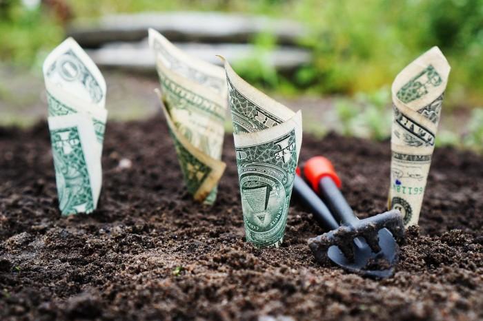 Tại sao phải phân vân giữa tận hưởng hay tiết kiệm trong khi bạn có thể chọn cả hai?